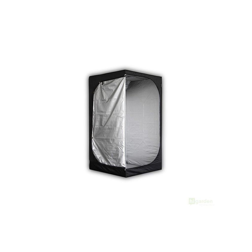 Mammoth Lite 100 - 100x100x180cm Cover