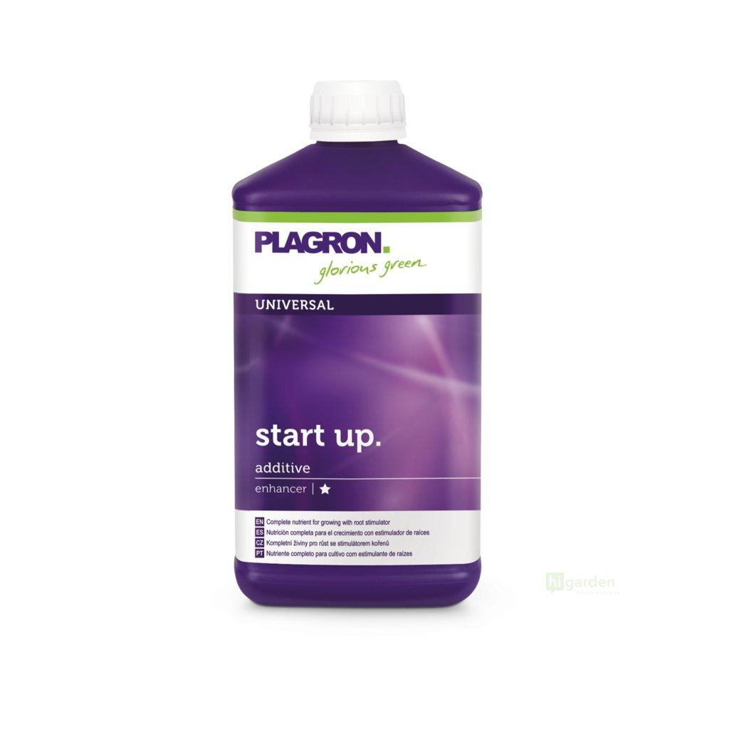 Plagron Start Up 1l
