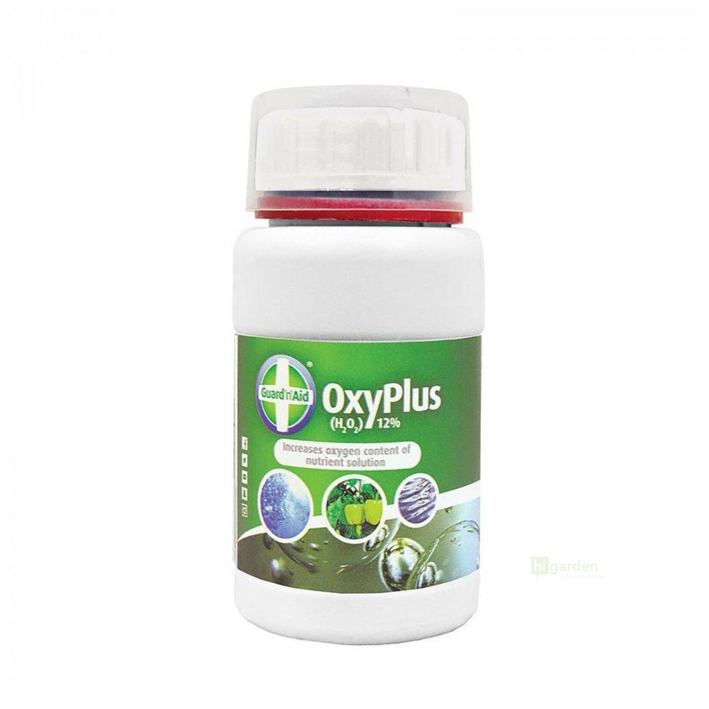 oxyplus250ml