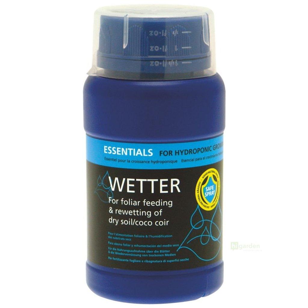 Essentials Wetter 1L Cover