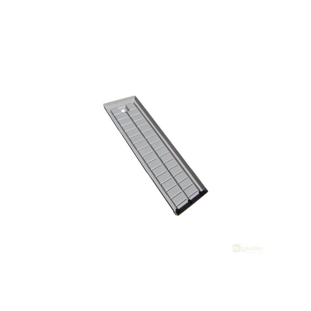 Ebb&Flow-napouštěcí vana 110*33cm Cover