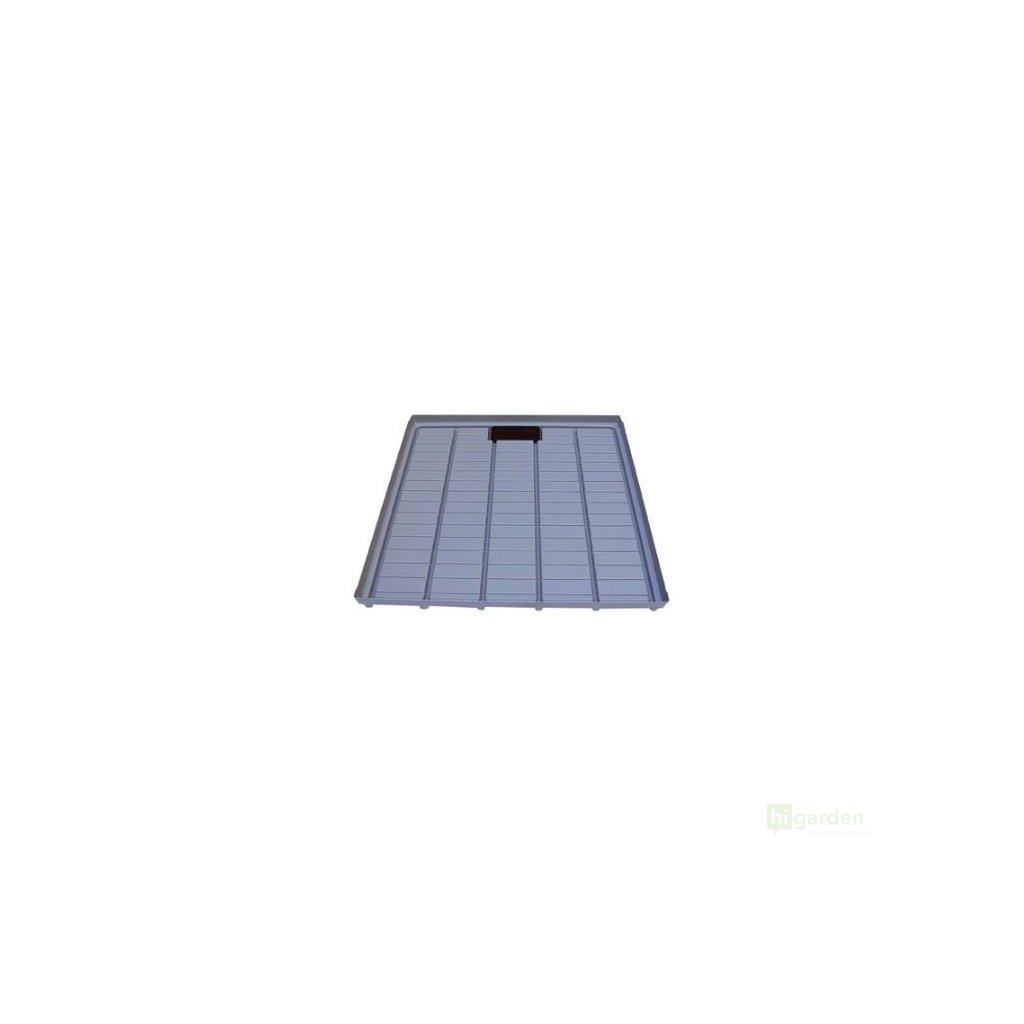 Ebb&Flow-napouštěcí vana 110*100cm Cover