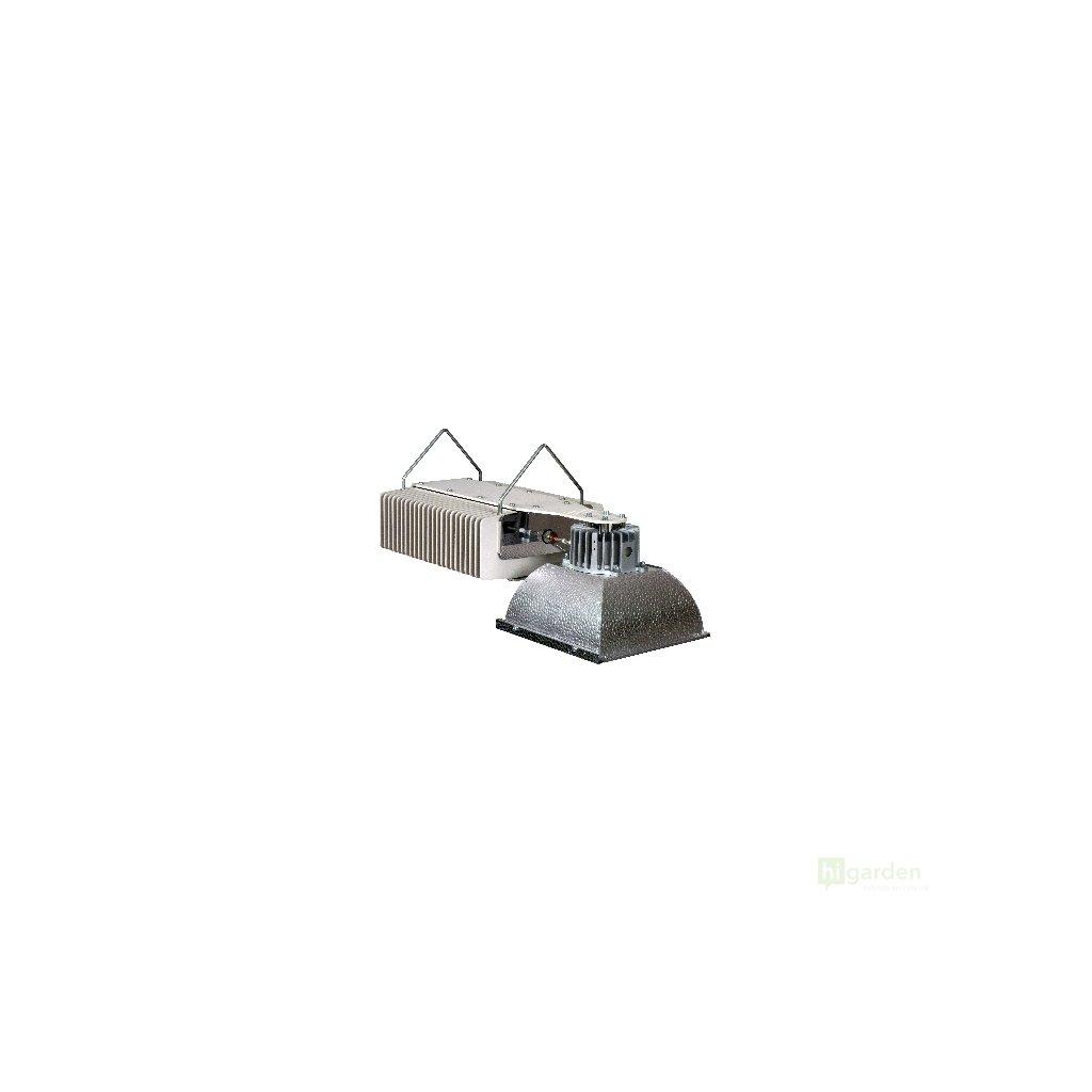 Gavita LEP 300W-Plazma Cover
