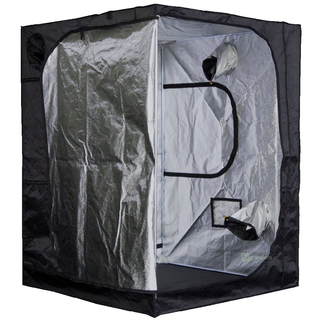 Mammoth Pro 150 150x150x200cm Cover