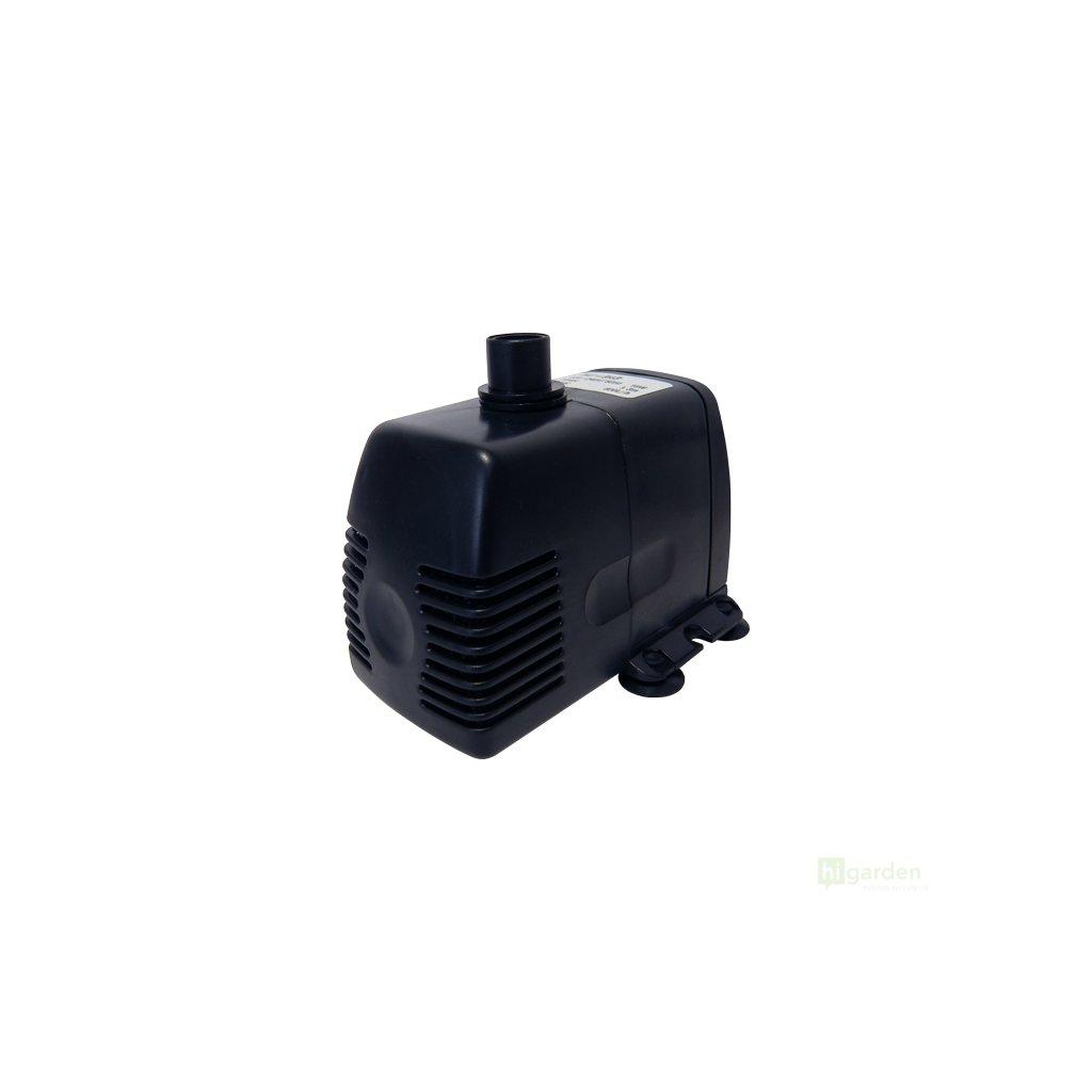 Cirkulační čerpadlo NEPTUNE 600 (600l/hod,1m) Cover