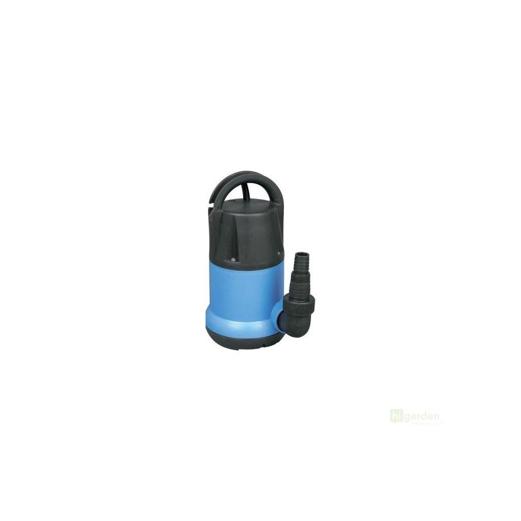 Pumpa Aquaking Q5503,11000l/hod-8,5m,550W Cover