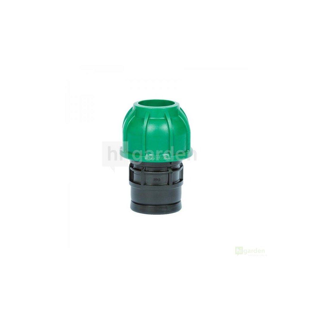 Spojka pro vodní filtr, 20mm, svěrná