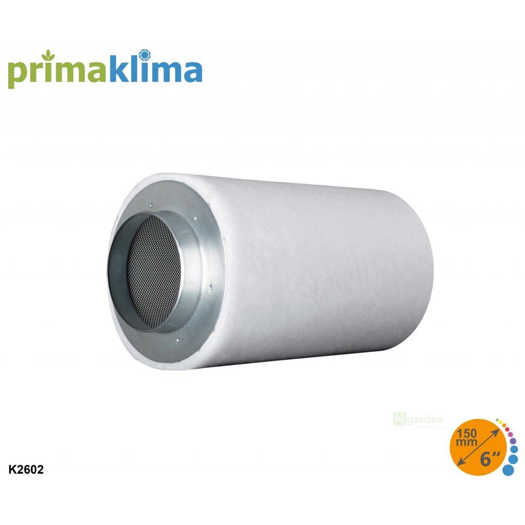 K2602