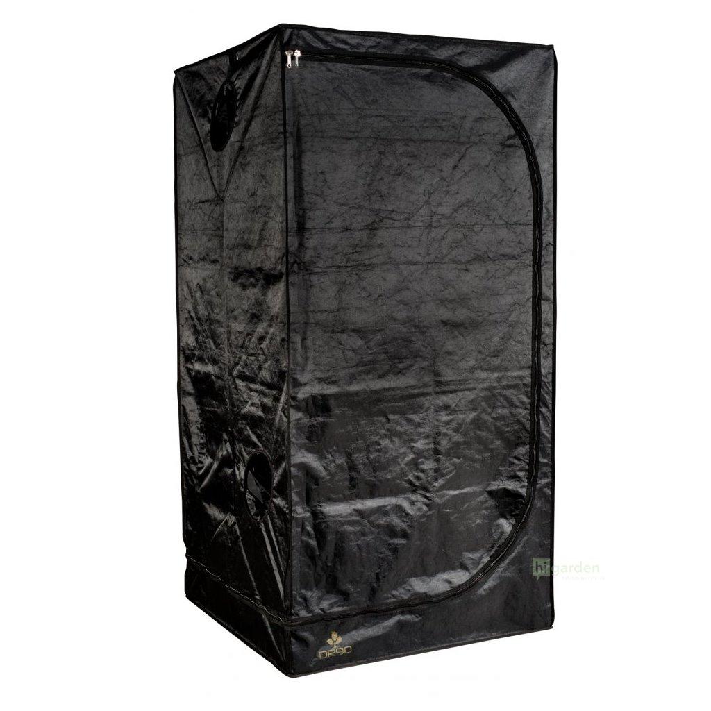 Dark Room 90 90x90x185 rev. 3.0 Cover
