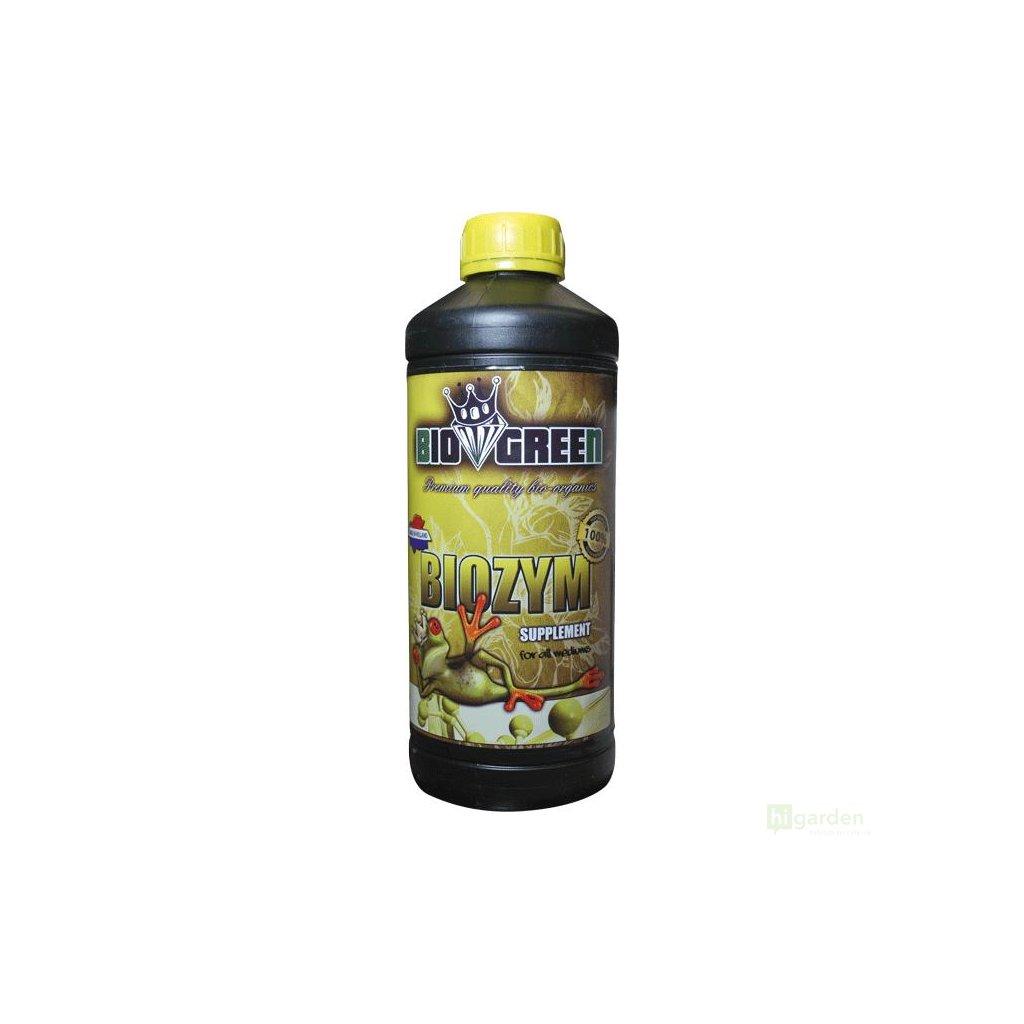 Organic k-Biogreen 250gr