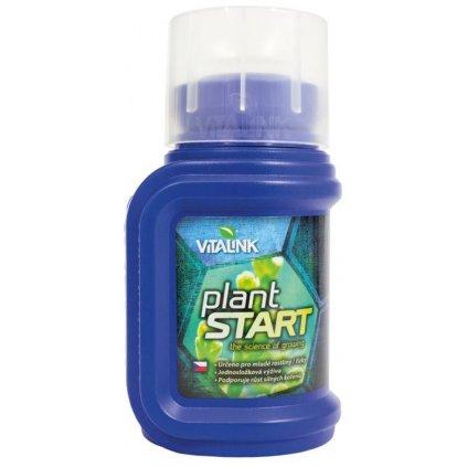 VitaLink PlantStart Cover