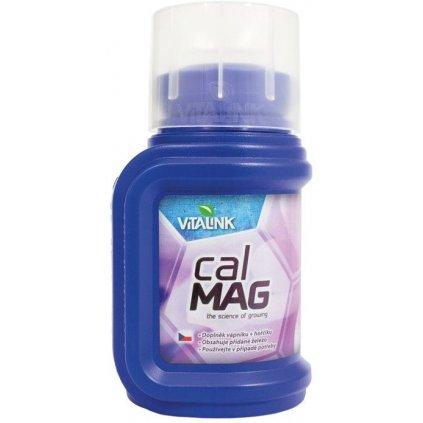 VitaLink CalMag Cover