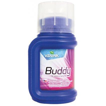 VitaLink Buddy Cover