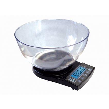 My Weigh iBalance i5000