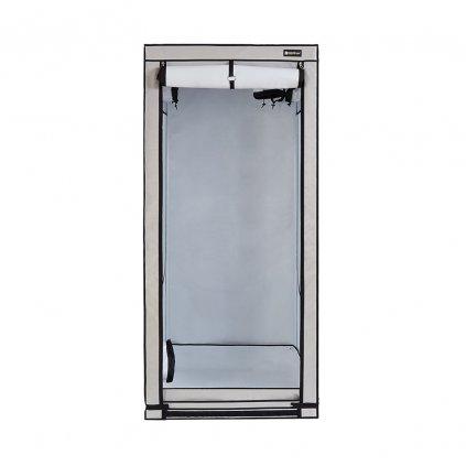 Homebox Ambient Q100+, 100x100x220cm Cover