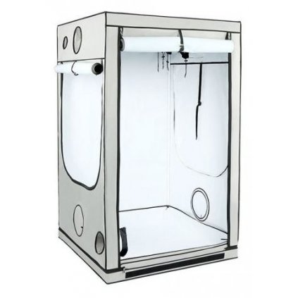 Homebox Ambient Q120+, 120x 120x220cm Cover