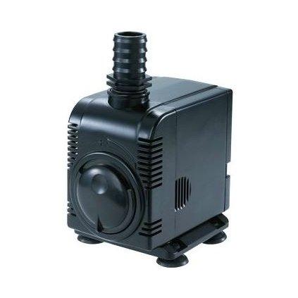 Regulovatelné čerpadlo BOYU FP-1000, 1000l/h Cover