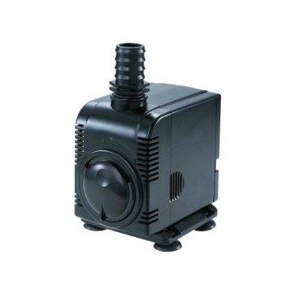 Regulovatelné čerpadlo BOYU FP-100, 120l/h Cover