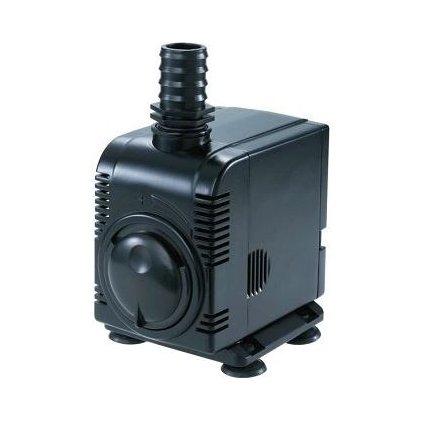 Regulovatelné čerpadlo BOYU FP-750, 750l/h Cover