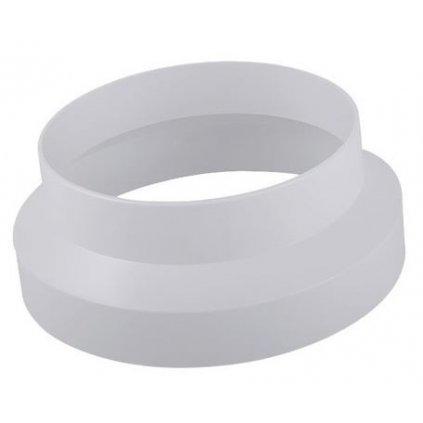 Redukce 150-160 plast Cover