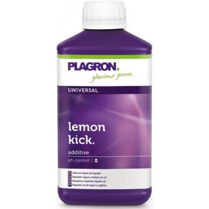 Plagron Lemon Kick pH- Mínus