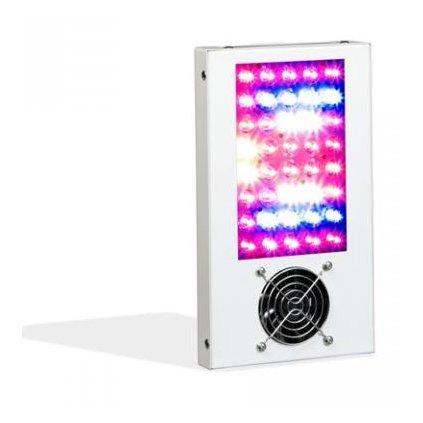 G-LEDs 140 Cover