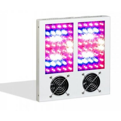 G-LEDs 280 Cover