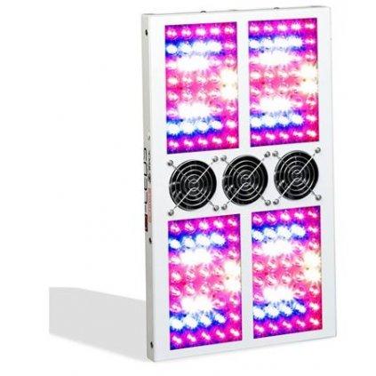 G-LEDs 560 Cover