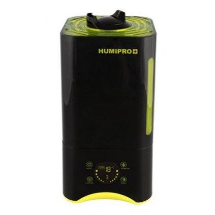 Zvlhčovačka HumiPro Garden Highpro