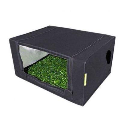 PROBOX Propagator M, 80x60x40cm Cover