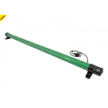 LightHouse ECOHEAT topení do skleníku 240w - 1220mm Cover