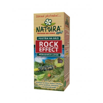 Agro NATURA Rock Effect Cover