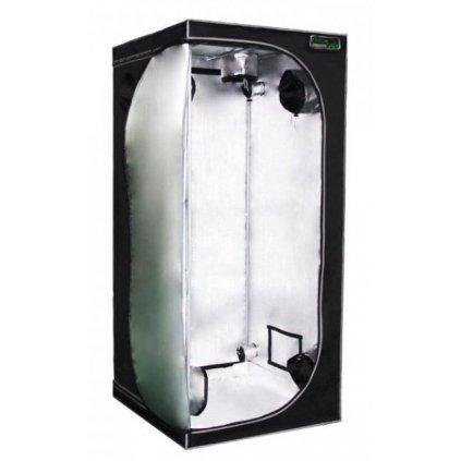 CLIMABOX 100 - 100 x 100 x 220cm Cover