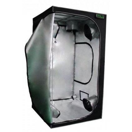 CLIMABOX 120 - 120 x 120 x 220cm Cover