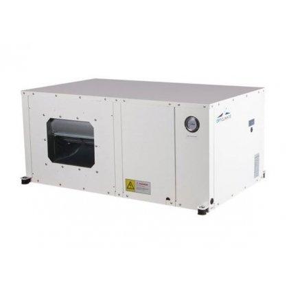 OptiClimate Pro3 15000 Cover