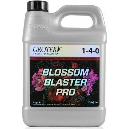 Grotek Blossom Blaster Pro Cover