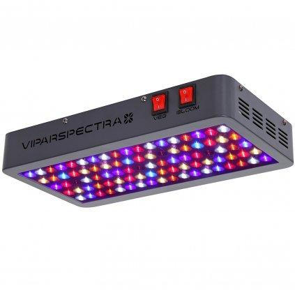 Viparspectra V450 LED Reflector Cover