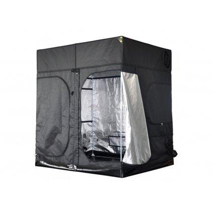 Gavita TENT - Elite G2 - 180x220x240cm Cover