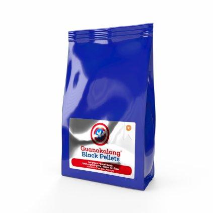 2500x2500 1kg boxpouch black pellets 1030x1030