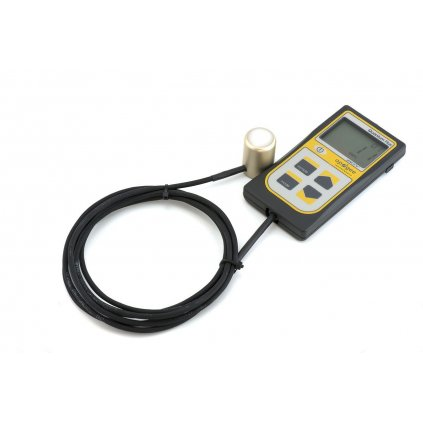 Apogee Instruments MQ-500 - profesionální PAR/PPFD metr Cover