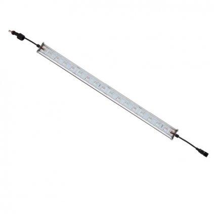 Pěstební LED světlo SANlight FLEX10 10W Cover