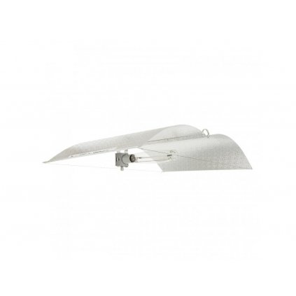 Stínidlo Adjust A Wings Enforcer Large + objímka (bez tep. štítu) Cover