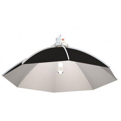 Secret Jardin Daisy O80 cm parabolické stínidlo Cover