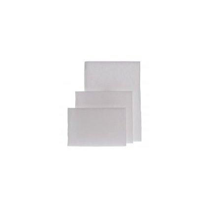 Prima Klima Pre filter V300S 100/250 Cover