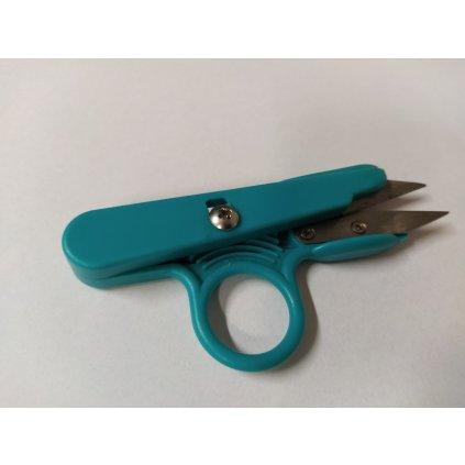 Nůžky - Mini Clipper