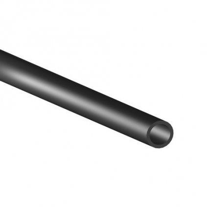 Kapilára CNL 4-6mm v roli (1m) Cover
