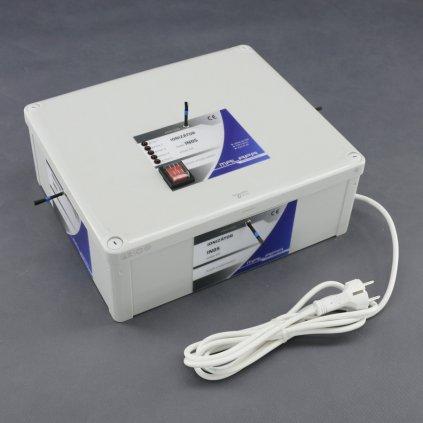 in05 ionizator vzduchu (2)