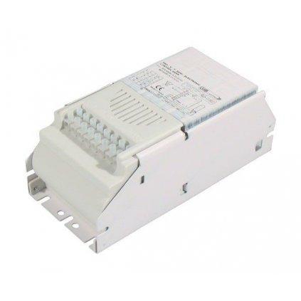 Předřadník GIB pro-v-t 100W 230V Cover