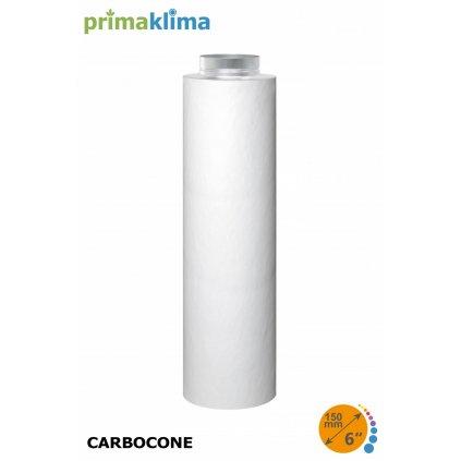 carbocone 150mm flange (1)