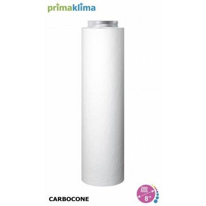 carbocone 200mm flange (1)